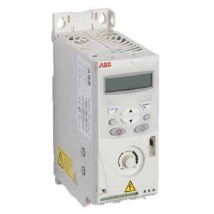 ACS150-03E-05A6-4