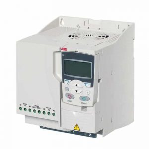 ACS310-03E-25A4-4