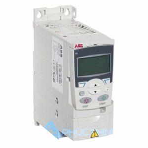 ACS355-03E-02A4-4