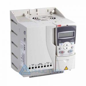 ACS355-03E-12A5-4