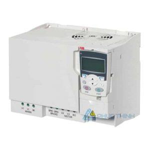 ACS355-03E-44A0-4
