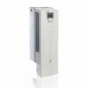 ACS550-01-072A-4