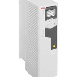 ACS580-01-018A-4