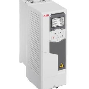 ACS580-01-05A7-4