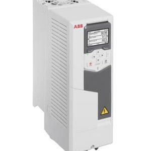 ACS580-01-12A7-4