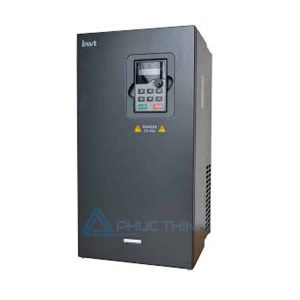 GD200A-200G/220P-4