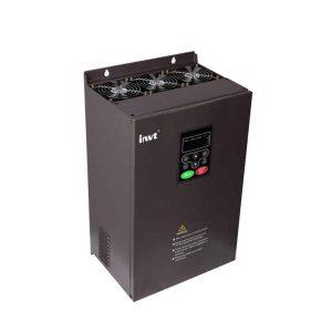CHF100A-110G/132P-4