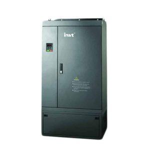 CHF100A-315G/350P-4