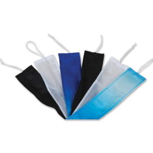 Combo Kite Tail - Cool Gradient