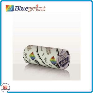 Blueprint Thermal Paper Roll