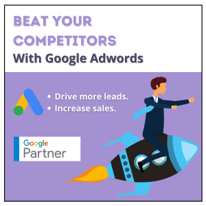PPC Agency Tampa Google Adwords Partner - PPC Marketing