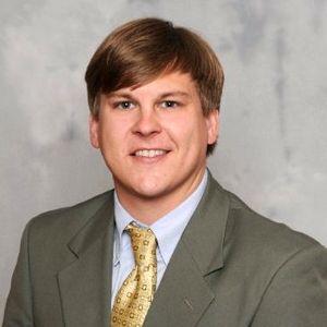 Will Steindorff, Profile Picture