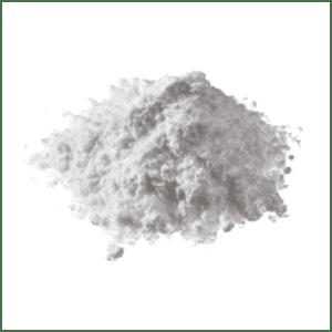 Sulfate de calcium