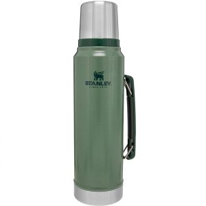 Stanley Classic Best Coffee Thermos