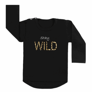 Bedrukte shirts
