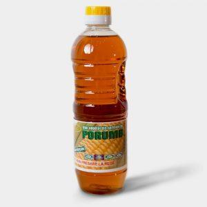 valahia-oils-ulei-extravirgin-porumb-500ml---plastic