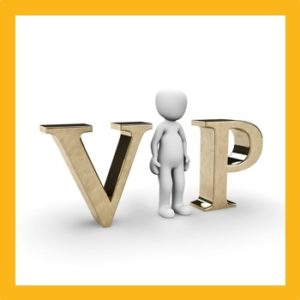 VIP Versicherung 4 You
