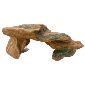 Desert Stone Rock