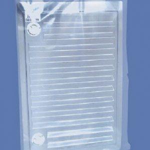 Condensation Tray 24 inch