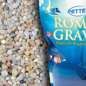 Aquatic Natural Highland 4.4lb Gravel
