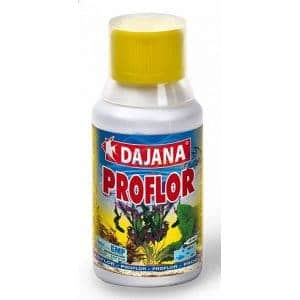 Dajana Proflor 3.38 Fl Oz 100ml