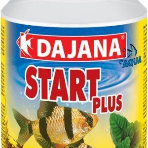 Dajana Start Plus 3.38 Fl Oz