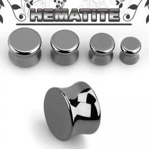 plug-dilatacion-piedra-hematita