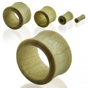 tunel-dilatacion-madera-coco