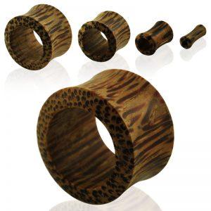 tunel-dilatacion-madera-cocodrilo