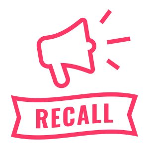 Local Retailers Recall Dresser Over Tip-Over Risk.