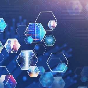 Het belang van Graph-databases in Business Analytics