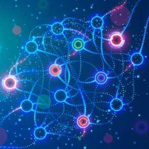 Grondbeginselen van AIaaS en AIPaas (AI-as-a-Service en AI-platforms-as-a-Service)