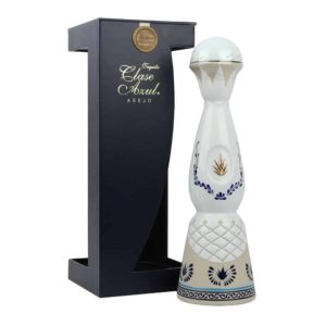 Tequila Clase Azul Anejo 70 Cl