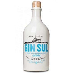 Gin SUL CL 50
