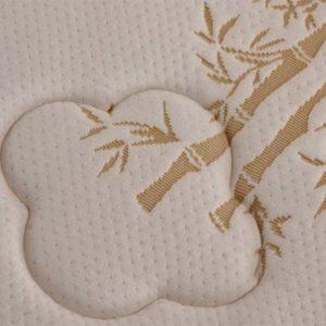 Coirfit i latex mattress online