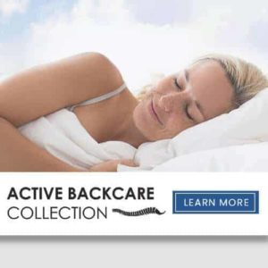active-backcarechng.jpg
