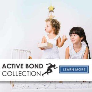 active-bondchg.jpg