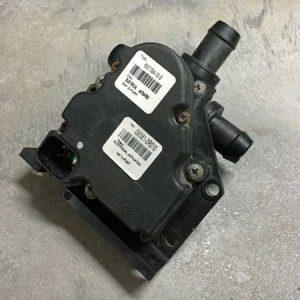 Tesla 3-way valve 6007384-00-B