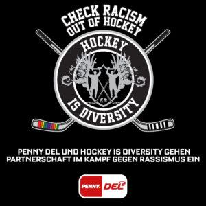 Deutsche Eishockey Liga DEL