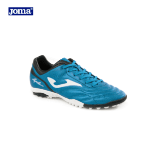 SOULIER DE FOOTBALL AGUILA JOMA ORIGINAL