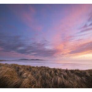 Outer Hebrides Art Prints