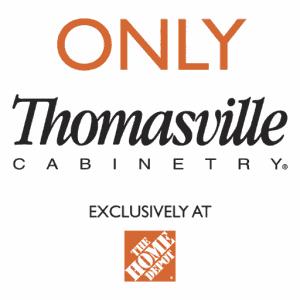 Thomasville Cabintery