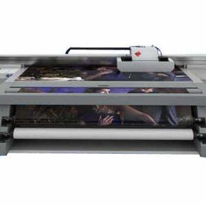 Arizona 318 Printer