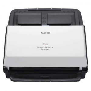 imageFORMULA DR-M160II Office Document Scanner