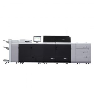 imagePRESS C9010VP