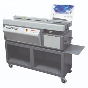 DB-290 Perfect Binder