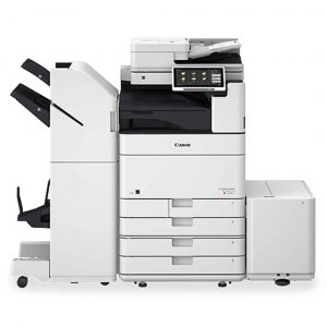 imageRUNNER ADVANCE DX C5740i