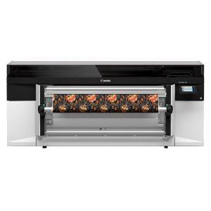 Colorado 1650 Wide Format Printer