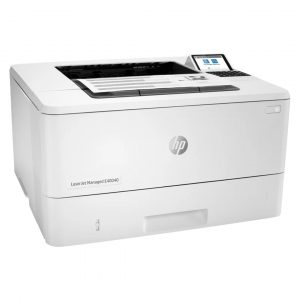 HP LaserJet Managed E40040dn