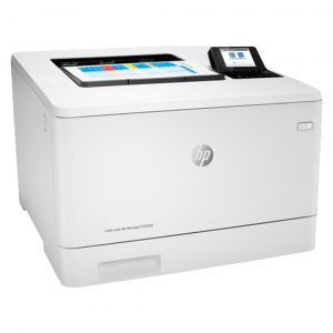 HP Color LaserJet Managed E45028